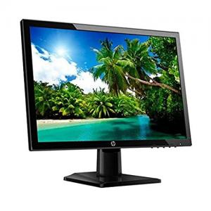 Hp 20kd Monitor price in hyderabad, telangana, nellore, vizag, bangalore