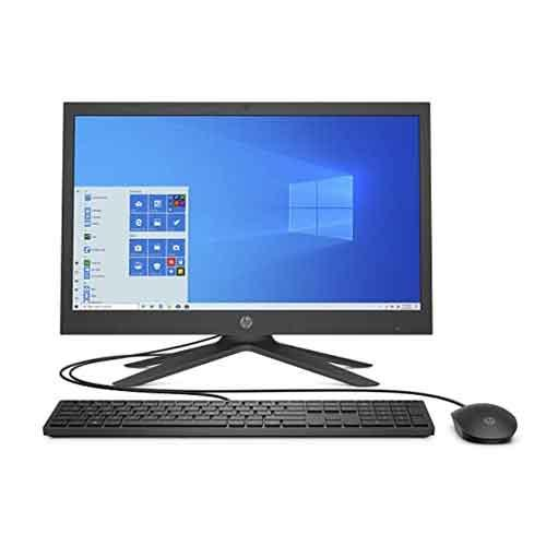 Hp 21 b0109in PC All in One Desktop price in hyderabad, telangana, nellore, vizag, bangalore