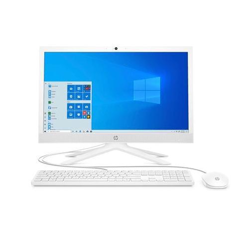 Hp 21 b0707in All in One Desktop price in hyderabad, telangana, nellore, vizag, bangalore