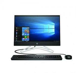 HP 22 c0165il All in One Desktop price in hyderabad, telangana, nellore, vizag, bangalore