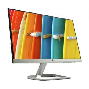 Hp 22f 22 inch Monitor price in hyderabad, telangana, nellore, vizag, bangalore