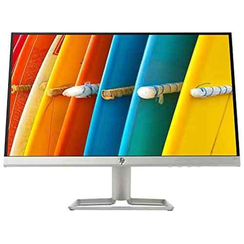 HP 22f 3AJ92AA Full HD Backlit Gaming Monitor price in hyderabad, telangana, nellore, vizag, bangalore