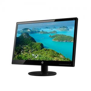 Hp 22kd 22 inch Monitor price in hyderabad, telangana, nellore, vizag, bangalore