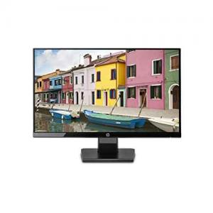 Hp 22w 21 inch monitor price in hyderabad, telangana, nellore, vizag, bangalore