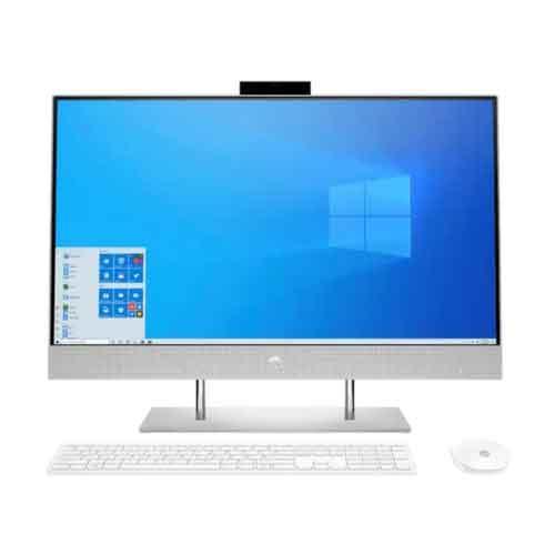 Hp 24 df1668in All in One Desktop price in hyderabad, telangana, nellore, vizag, bangalore