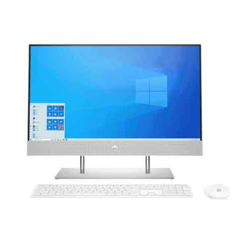 Hp 24 dp0813in PC All in One Desktop price in hyderabad, telangana, nellore, vizag, bangalore