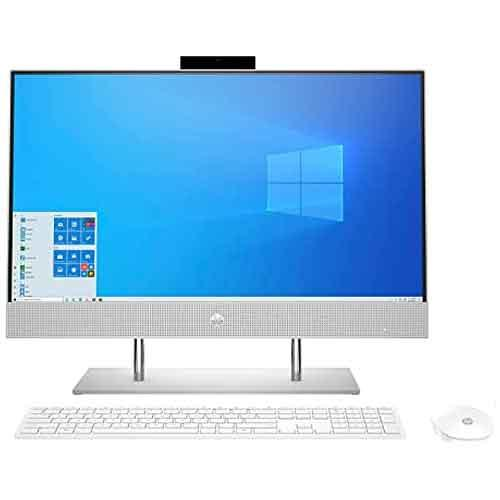HP 24 dp1802in PC All in One Desktop price in hyderabad, telangana, nellore, vizag, bangalore