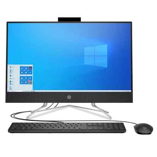 Hp 24 f0121in All In One Desktop price in hyderabad, telangana, nellore, vizag, bangalore