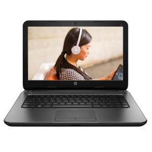 HP 240 G3 Notebook PC (K1Z75PA) laptop price in hyderabad, telangana, nellore, vizag, bangalore