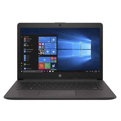 HP 240 G7 6PA65PA Notebook price in hyderabad, telangana, nellore, vizag, bangalore