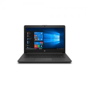 HP 240 G7 7NN40PA Notebook price in hyderabad, telangana, nellore, vizag, bangalore