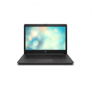 HP 240 G7 9WZ45PA Notebook price in hyderabad, telangana, nellore, vizag, bangalore