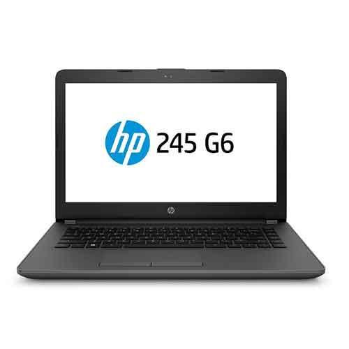 HP 245 G6 5LR52PA Laptop price in hyderabad, telangana, nellore, vizag, bangalore