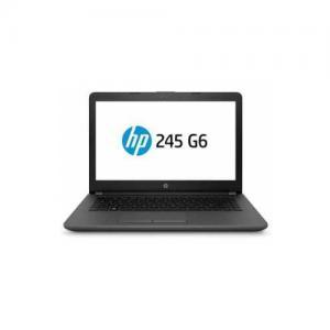 HP 245 G6 6GA00PA Laptop price in hyderabad, telangana, nellore, vizag, bangalore