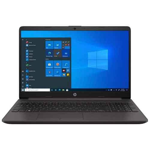HP 245 G7 1S5E8PA Laptop price in hyderabad, telangana, nellore, vizag, bangalore