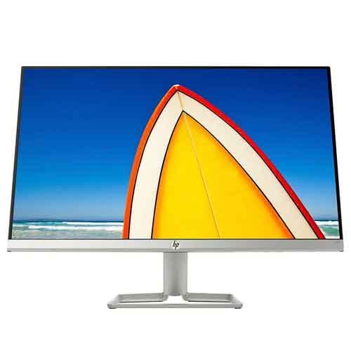 HP 24ES Monitor  price in hyderabad, telangana, nellore, vizag, bangalore