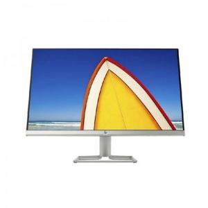 HP 24f Monitor price in hyderabad, telangana, nellore, vizag, bangalore