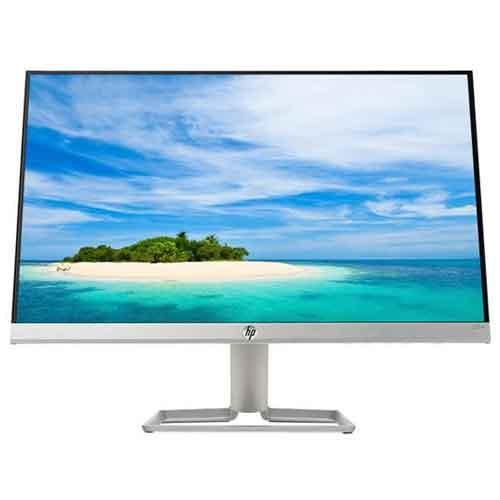 HP 24FW Monitor price in hyderabad, telangana, nellore, vizag, bangalore