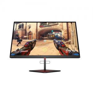 HP 24x Gaming Monitor price in hyderabad, telangana, nellore, vizag, bangalore
