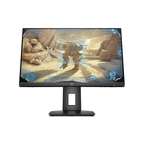 HP 24X Monitor price in hyderabad, telangana, nellore, vizag, bangalore