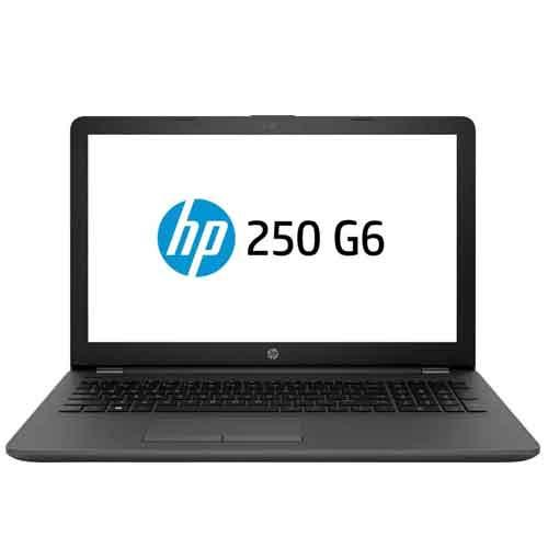 HP 250 G6 5XD48PA Laptop price in hyderabad, telangana, nellore, vizag, bangalore
