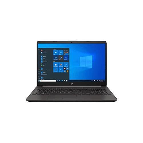 HP 255 G8 Ryzen Processor Notebook price in hyderabad, telangana, nellore, vizag, bangalore