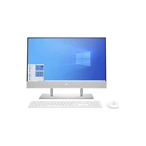 Hp 27 dp1222in All in One Desktop price in hyderabad, telangana, nellore, vizag, bangalore