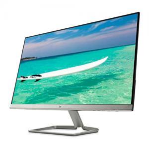 HP 27f 3AL61AA Monitor price in hyderabad, telangana, nellore, vizag, bangalore