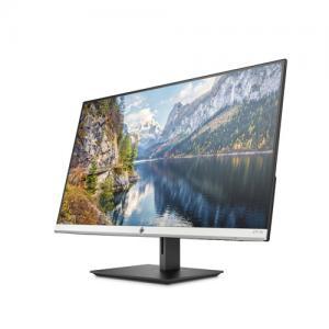 HP 27f 4K Monitor price in hyderabad, telangana, nellore, vizag, bangalore