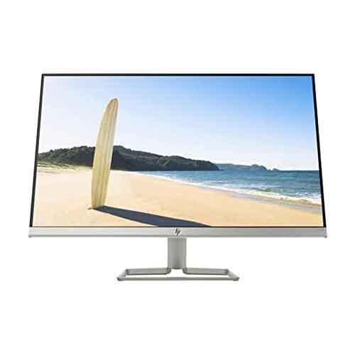 HP 27FW 27 Inch Monitor price in hyderabad, telangana, nellore, vizag, bangalore