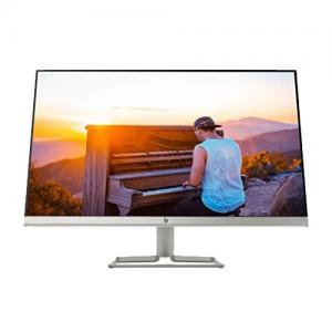 HP 27fw with Audio Monitor price in hyderabad, telangana, nellore, vizag, bangalore