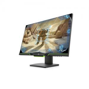 HP 27xq Gaming Monitor price in hyderabad, telangana, nellore, vizag, bangalore