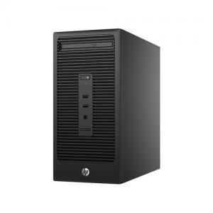 HP 280 G2 PCI Microtower PC price in hyderabad, telangana, nellore, vizag, bangalore