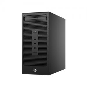 HP 280 G2 SFF Microtower Business PC price in hyderabad, telangana, nellore, vizag, bangalore