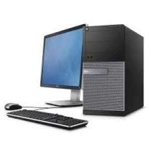 Hp 280 G3 MT 2YG38PA Desktop price in hyderabad, telangana, nellore, vizag, bangalore