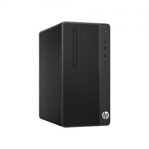 HP 280 G3 PCI Microtower PC price in hyderabad, telangana, nellore, vizag, bangalore