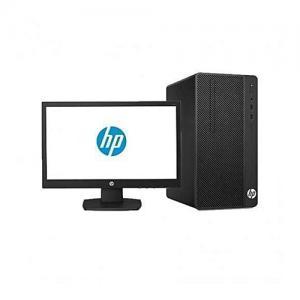 HP 280 G4 6DA21PA Microtower Desktop price in hyderabad, telangana, nellore, vizag, bangalore