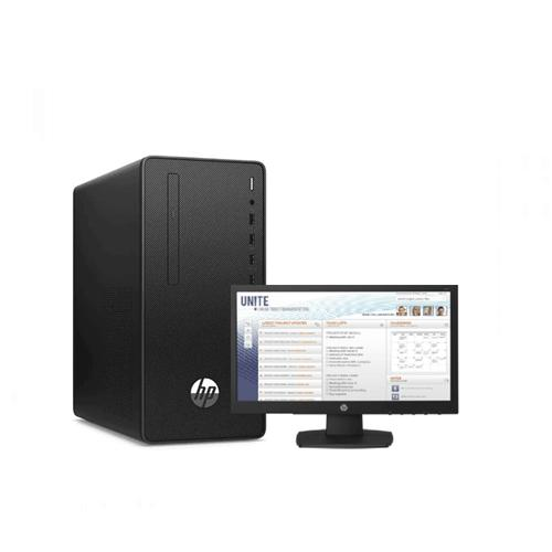 HP 280 G6 MT 440B5PA Desktop  price in hyderabad, telangana, nellore, vizag, bangalore