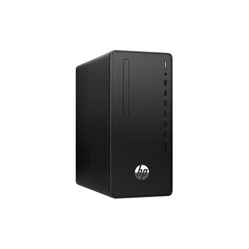 HP 280 G6 MT 440B9PA Desktop price in hyderabad, telangana, nellore, vizag, bangalore