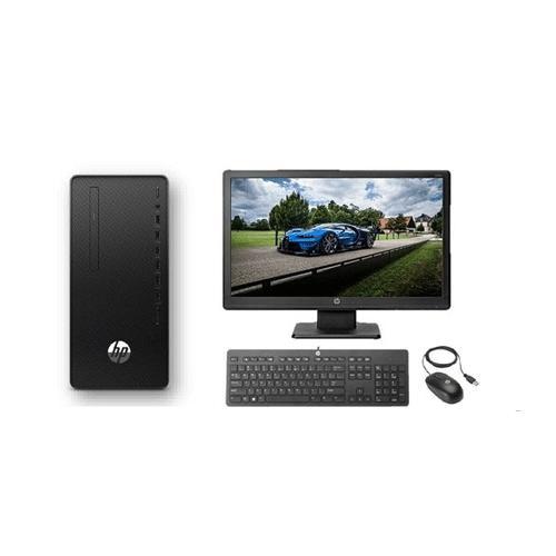HP 280 G6 MT 440C0PA Desktop   price in hyderabad, telangana, nellore, vizag, bangalore