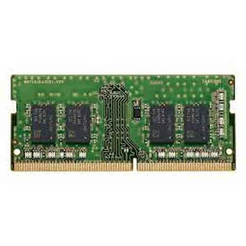 HP 286H8AA 8GB Laptop Memory price in hyderabad, telangana, nellore, vizag, bangalore