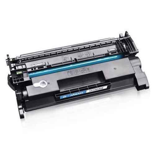 HP 28A CF228A Black LaserJet Toner Cartridge price in hyderabad, telangana, nellore, vizag, bangalore