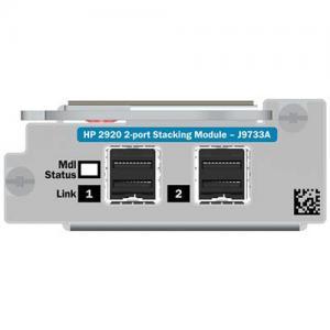 HP 2920 2 Port 10GBASE T Module price in hyderabad, telangana, nellore, vizag, bangalore
