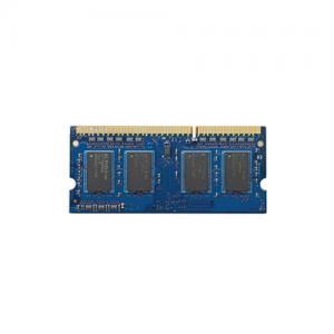 HP 2GB DDR3 Laptop Memory price in hyderabad, telangana, nellore, vizag, bangalore