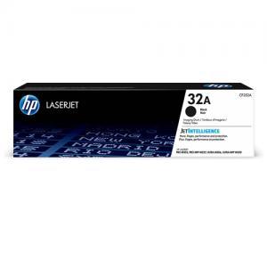 HP 32A CF232A Original LaserJet Imaging Drum price in hyderabad, telangana, nellore, vizag, bangalore