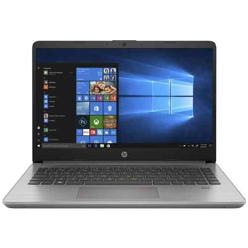 HP 340s G7 42V69PA PC Laptop price in hyderabad, telangana, nellore, vizag, bangalore