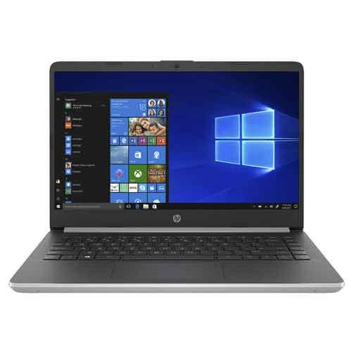 HP 340s G7 i3 Processor Laptop price in hyderabad, telangana, nellore, vizag, bangalore
