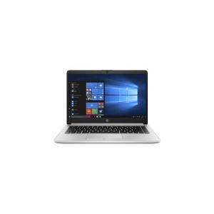 HP 348 G7 9FJ65PA Laptop price in hyderabad, telangana, nellore, vizag, bangalore