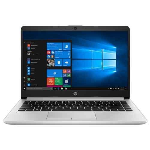 HP 348 G7 9FJ66PA Notebook price in hyderabad, telangana, nellore, vizag, bangalore