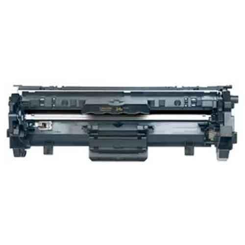HP 34A CF234A Original LaserJet Imaging Drum price in hyderabad, telangana, nellore, vizag, bangalore